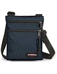Eastpak Rusher Borsa Messenger, 23 cm