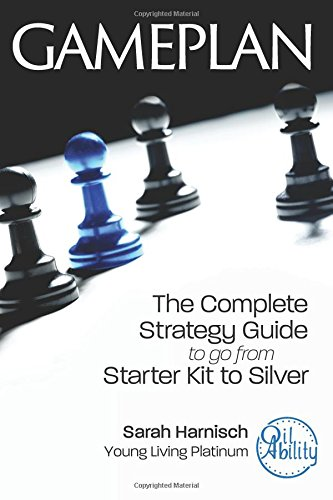 gameplan-the-complete-strategy-guide-to-go-from-starter-kit-to-silver