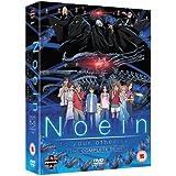 Noein - Complete Series