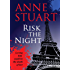 Risk the Night (Ice Series Book 7) (English Edition)