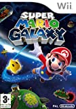Cheapest Super Mario Galaxy on Nintendo Wii