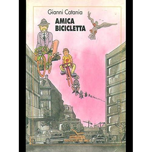 Amica Bicicletta