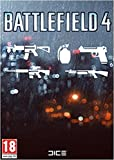 Battlefield 4: Weapon Shortcut Bundle DLC [Instant Access]