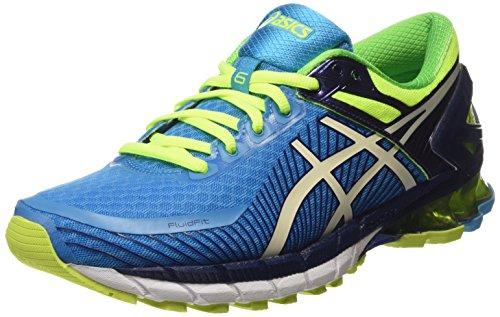 asics-gel-kinsei-6-mens-training-running-shoes-blue-flash-blue-white-indigo-blue-4201-10-uk-45-eu
