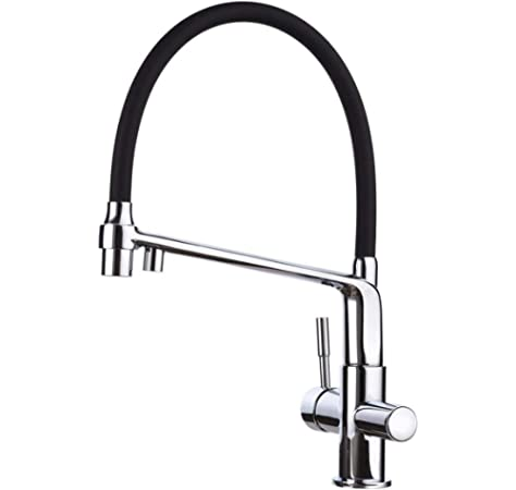 TOPWAY Drinking Water Tap kitchen sink faucet