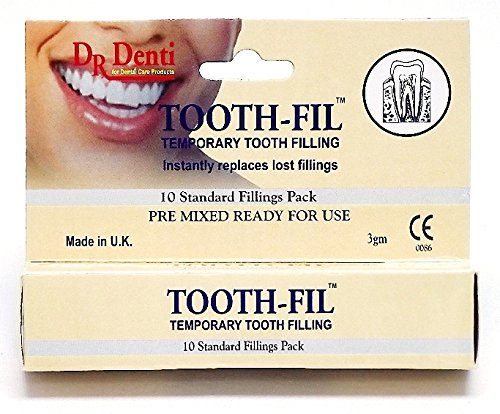 dr-denti-3-g-tooth-fill-temporary-tooth-filling