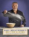 Paul Hollywood's British Baking