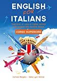 Corso di inglese English for Italians : Corso Superiore