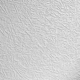 Anaglypta Wallpaper Zircon RD968