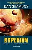 Image de Hyperion (Fanucci Narrativa)