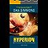Hyperion (Fanucci Narrativa)