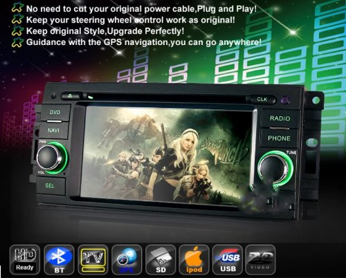 chrysler-sebring-neu-300c-aspen-oem-built-in-touchscreen-car-radio-dvd-player-mp3-mpe4-usb-sd-3d-nav