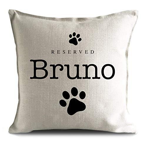 Personalised Dog...
