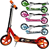 Kick scooter -