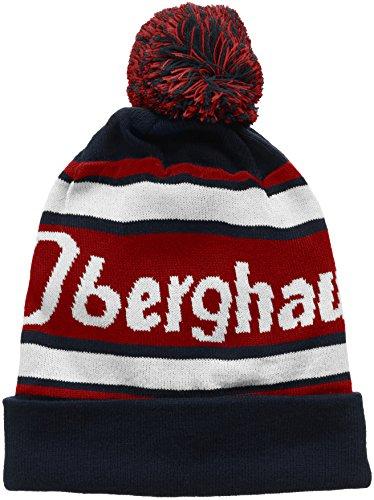 Berghaus Men's Berg Beanie 1
