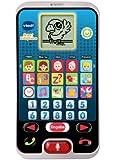 VTech 80-139304 - Smart Kid's Phone