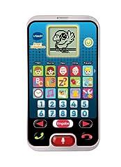 VTech 80-139304 - Smart Kid's
