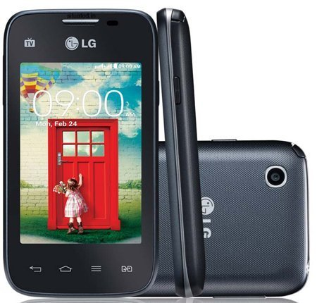 lg-l35-smartphone-android-movistar-entriegelt315-mp-kamera-dual-core-prozessor-mit-12-ghz-512-mb-ram