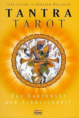 Tantra-Tarot (Set)
