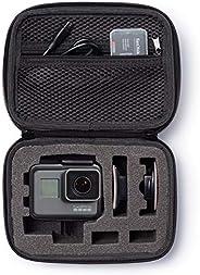 AmazonBasics GoPro camerahouder voor statief