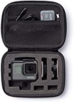 AmazonBasics draagtas voor GoPro - extra klein