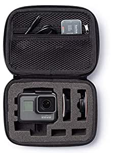AmazonBasics SM1603058 X-Small GoPro Case