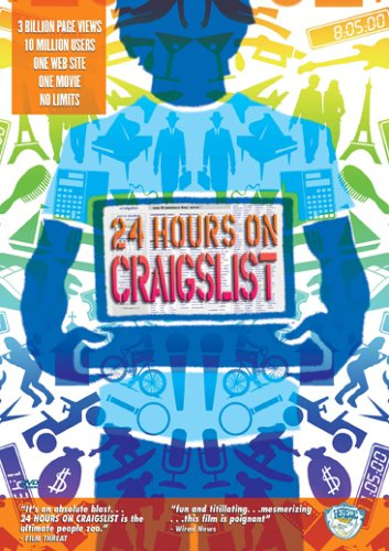 24-hours-of-craigslist-dvd-import