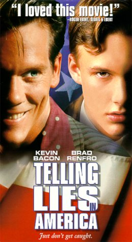 telling-lies-in-america-usa-vhs