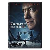 Tom Hanks (Attore), Billy Magnussen (Attore), Steven Spielberg (Regista)|Età consigliata:Film per tutti|Formato: DVD (62)Acquista:   EUR 9,29 23 nuovo e usato da EUR 5,99
