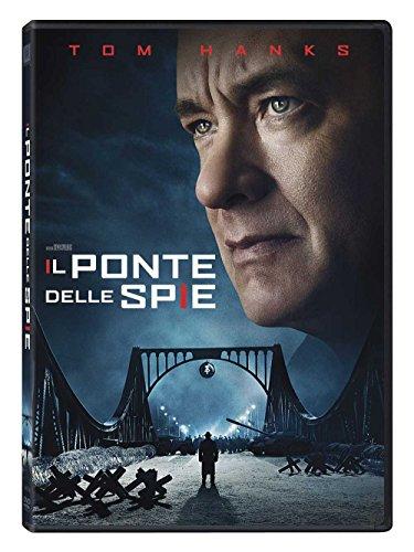 il-ponte-delle-spie-dvd