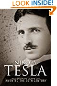 #8: Nikola Tesla: Imagination and the Man That Invented the 20th Century
