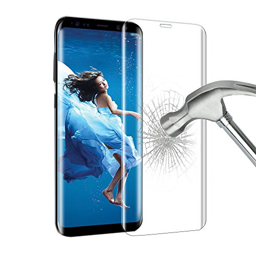 samsung-galaxy-s8-screen-protect-ubegood-galaxy-s8-tempered-glass-protector3d-full-coverage-high-def