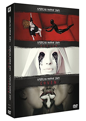 american-horror-story-temporadas-1-2-3-dvd