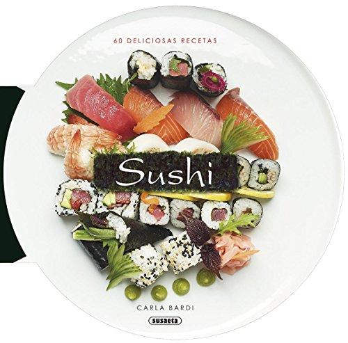 Sushi (Recetas redondas)