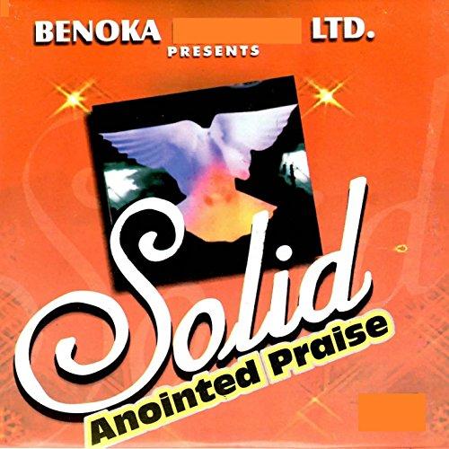 Medley 2 : You are the Mighty God / Lord Jesus You are Worthy to Be Praised / Achorom Imma Onye Naniya Bu Eze / Jesus I love uo