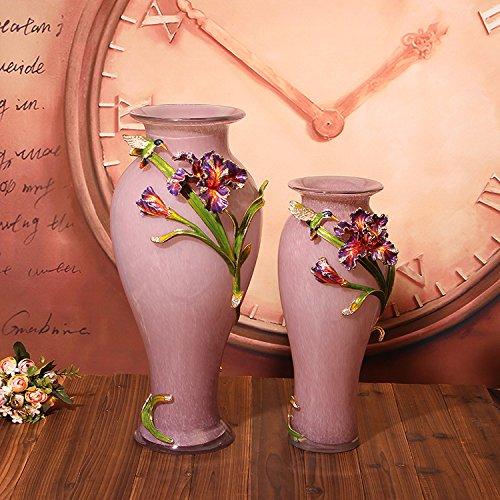 swdg-creative-arts-et-metiers-ornements-ornements-en-ceramique-vase-falangcai-dameublement-de-maison