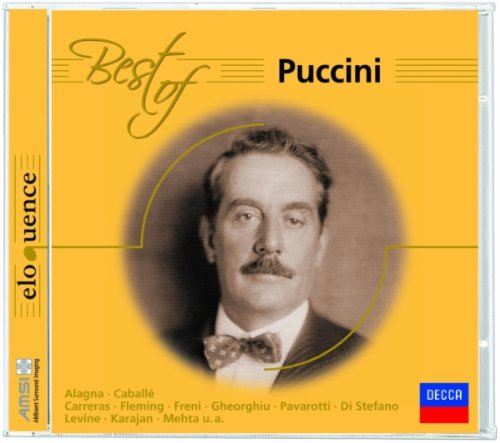 Puccini: Madama Butterfly / Ac...