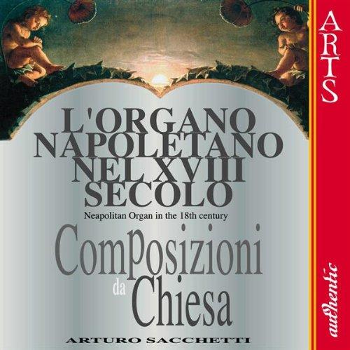"""Composizioni Da Camera: Sonata In Re Maggiore K 287 - \""""Per Organo Da Camera Con Due Tastatura Flautato E Trombone\"""""""