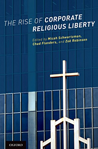 the-rise-of-corporate-religious-liberty