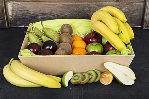 fruit-4u-5-a-day-fruit-box