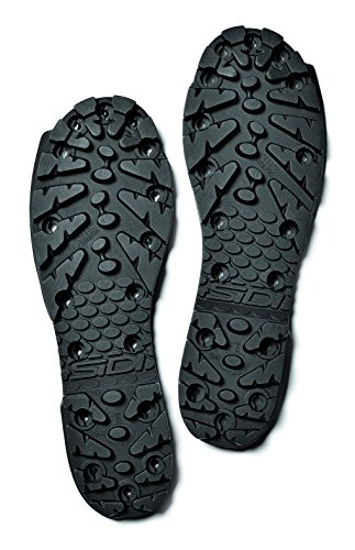 sidi-enduro-sole-e-de-1-tamano-eur40-42-us-35-para-cross-fire-2-srs