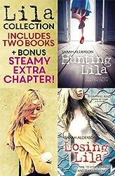 The Lila Collection (English Edition)