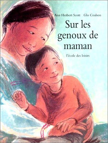 """<a href=""""/node/2969"""">Sur les genoux de maman</a>"""
