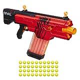 Pistola Rival Khaos MXVI-4000 de la marca Nerf