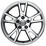 Audi 4G9 071 498 8Z8 Leichtmetall-Felge