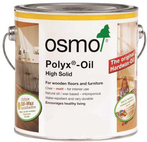 osmo-3011-polyx-oil-clear-gloss-750ml-wood-floor-oil