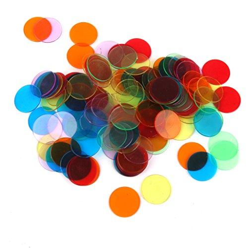 120pcs-chips-fichas-marcadores-para-juego-de-bingo-6-colores-3cm