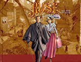 Ruse, Tome 3 - Apparences