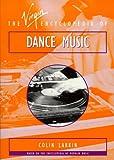 ISBN 0753502526
