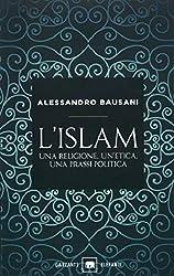 I 10 migliori libri sull'Islam